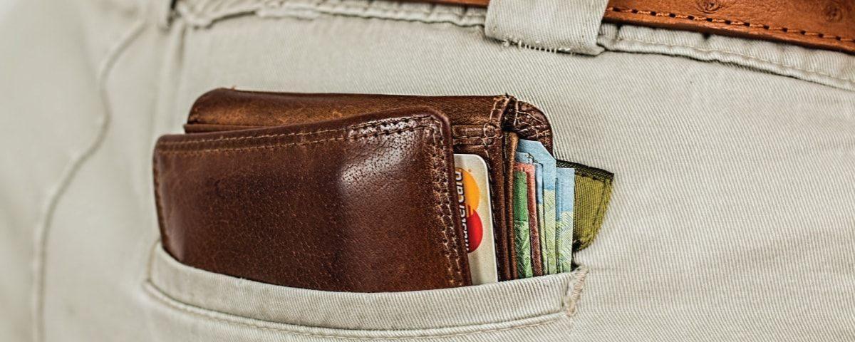 Métodos para cobrar facturas